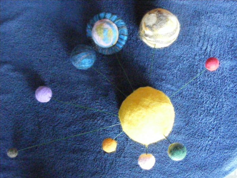 Planet tutoria may 2008 035