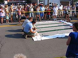 Diaper Derby 2008 007