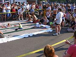 Diaper Derby 2008 020