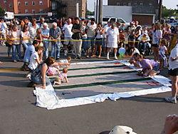 Diaper Derby 2008 026