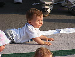 Diaper Derby 2008 027