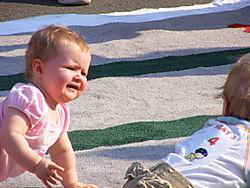 Diaper Derby 2008 024