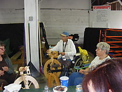 August 2008 027