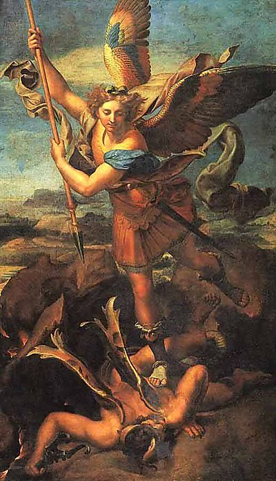 St._michael__-_home_page
