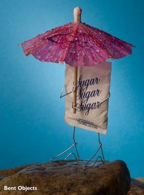 Miss-Sugar_0788