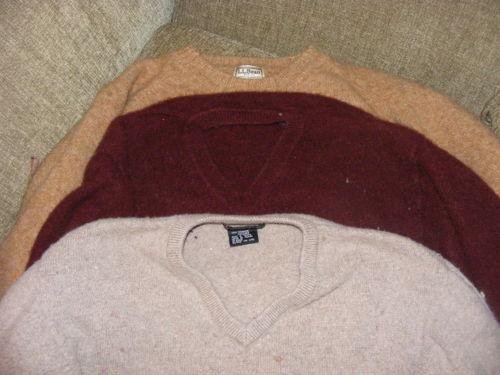 November 2008 010