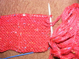 Granny slipper tutorial2008 001