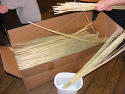 Broom class 001