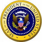 Pres seal