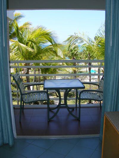 Puerto rico april 2009 013