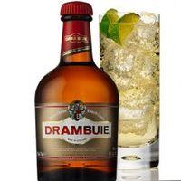 Drambuie-Lance