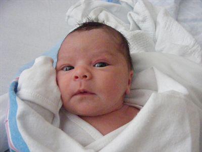 April baby 2010 056