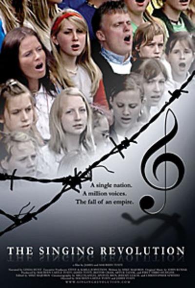 Singing_revolution